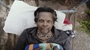 Lonnie Holley - I Woke Up... Official Video