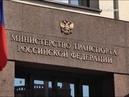 Принято решение о строительстве моста через Волгу в Самарской области