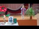 Юная поклонница А.С.Пушкина, Верочке всего 4 года