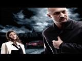Антикиллер Д.К Любовь без памяти (2009) HD 1080p