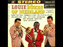 Louis Armstrong - 12. LIMEHOUSE BLUES - Louis and the Dukes of Dixieland