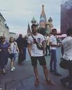 Кирилл Петровский фото #42