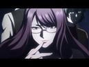 Tokyo Ghoul re: [AMV] SAD! XXXTENTACION