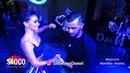 Ernesto Bulnes and Natasha Chumakova Salsa Dancing at 2nd Moscow MamboMania weekend, Sat 09.03.2019