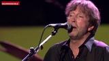 THE CREAM - Ginger Baker - Eric Clapton - Jack Bruce White Room - 2005