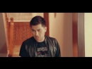 Xurshid Rasulov - Ayol makri   Хуршид Расулов - Аёл макри (Muhabbat va nafrat filmiga soundtrack)_(VIDEOMEG)-1.mp4