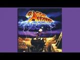 Magic Affair - Break These Chains