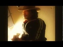 One more night -Bob Dylan
