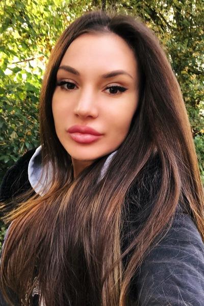 Людмила Зиора