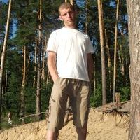 Аватар Олега Гусева