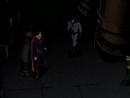 🦇 Gotham City (Batman Robin Soundtrack) - R Kelly 🇺🇸