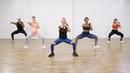 Кардио тренировка/ Тай- бо/Фитнес для беременных