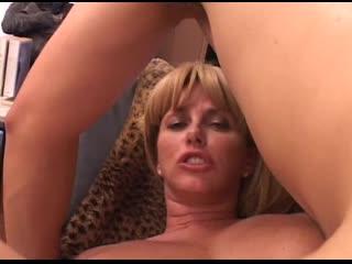 Penny porsche — i wanna cum inside your mom #1 (milf)