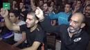 Сирия уклонившиеся от службы солдаты регулируют свой статус после амнистии Асада