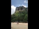 Отель Centara Grand Beach Resort Villas Krabi 5* приветпегас