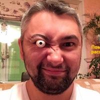 alfredsa avatar