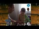 Семейная игра семьи Семухиных«Яблоня из тридевятого царства»