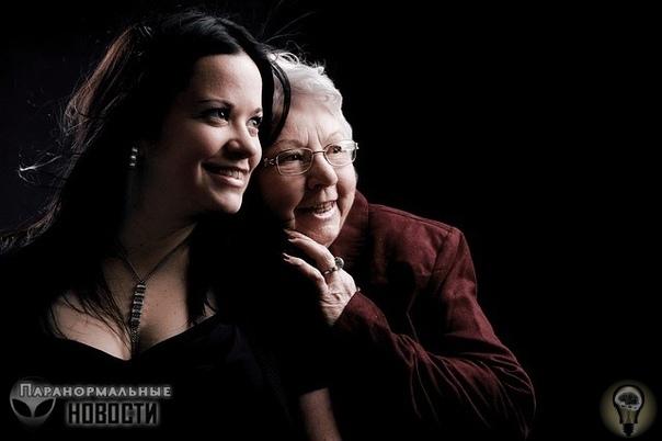 Я слышу голос своей покойной прабабушки и могу предчувствовать смерть других людей Рассказывает пользовательница сайта Reddit с ником OpheliaLaewood. Из-за травмы головы я не помню из своего