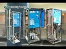 如何選擇優良的OEM/ODM淨水器代工廠︱ALYA歐漾淨水