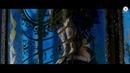 Индийский клип из фильма Раес