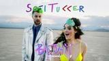 SOFI TUKKER - Batshit (Denis First &amp Reznikov Remix) Ultra Music