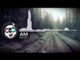 Andrew Bayer Matt Lange feat. Kerry Leva – In And Out Of Phase (Original)