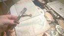 мраморный кафель на кухню своими руками и почти бесплатно