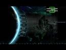 ► C C 3 Tiberium Wars → Кампания NOD Высокая сложность G4620 16GB GT1030