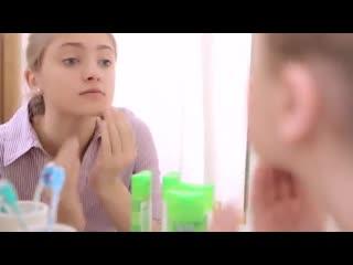 Как освежить цвет лица