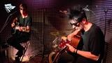 KILL YOUR BOYFRIEND Chester @ Garage Music Radio Veneto Uno