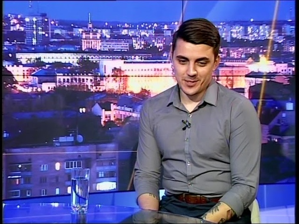 ТОЧКА ЗОРУ Павла Федосенка (від 29.04.2019)