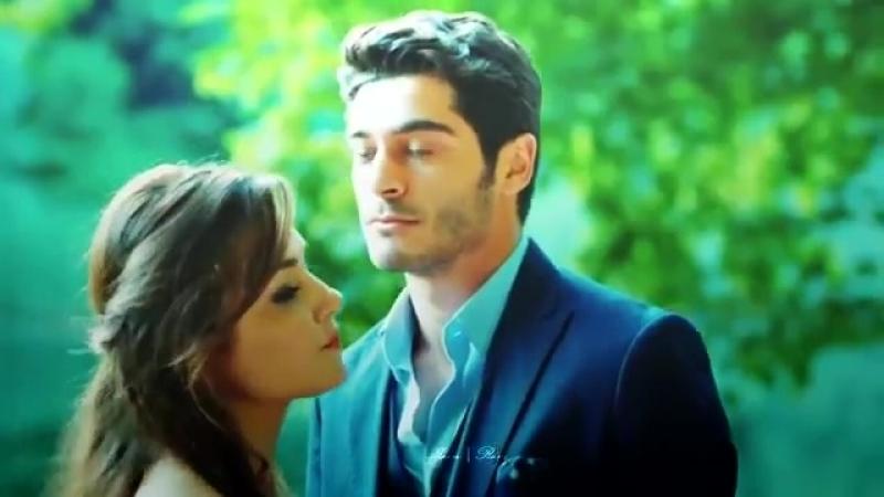 Hayat _ Murat _ Mr.Romantic _ Aşk Laftan Anlamaz(360P).mp4