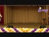 Гала-концерт фестиваля «Берег Побед»