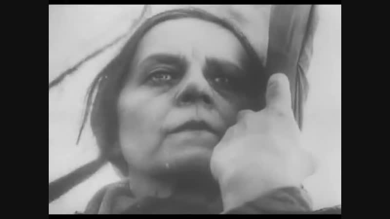 Вихри враждебные веют над нами Варшавянка - Фильм Мать