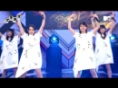 Sora tob sakana. Chinese TV 05/09/2018