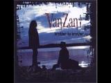 Van Zant - I'm A Want You Kinda Man