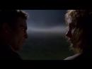 Таинственный лес | The Village | HD (1080p) | 12 | 2004 (Дубляж: Евгений Рудой)