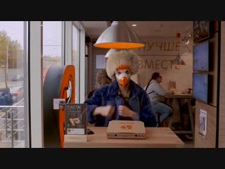 Skibidi – little big пародия #skibidichallenge