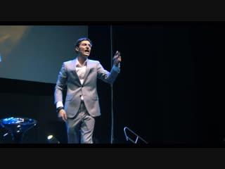 Павел Воля. Большой Stand Up в Санкт-Петербурге (28 ноября, Сибур Арена)