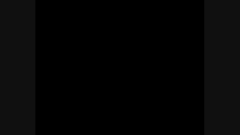 Альфа - АЛФ