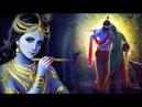 Heart Touching Krishna Dhun Popular Krishna Bhajans ISKCON Dhun