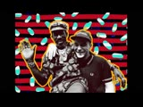 Lee Scratch Perry - Rainford Trailer, 2019
