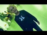 Диана - супер модель 2018!
