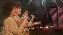 САДО Пой мой дутар С песней по жизни IV Всесоюзный конкурс молодых исполнителей 1984