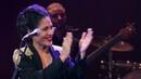 Haydée Milanés feat. Kelvis Ochoa - Cuando el Corazón