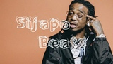 FREE Quavo x Travis Scott Type Beat 2018 -
