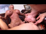 Sally Dangelo Порно,Incest,MILF, Mature, Mom, Mother, Son, Grandson, Grandma, Family, Threesome, Lesbian, Orgy, Anal, Creampie