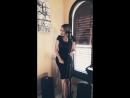 Où est ma tête? (Pink Martini cover) - Masha Bukhanets