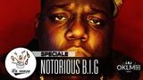 THE NOTORIOUS BIG Quel est son meilleur album - #LaSauce sur OKLM Radio 010219 OKLM TV