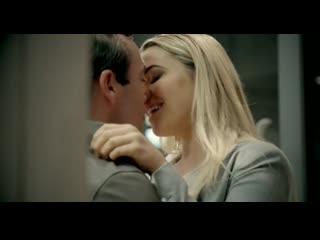 Mia malkova hot kissing scene 4 in full hd